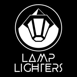 Lamp LIghters_Final Logo
